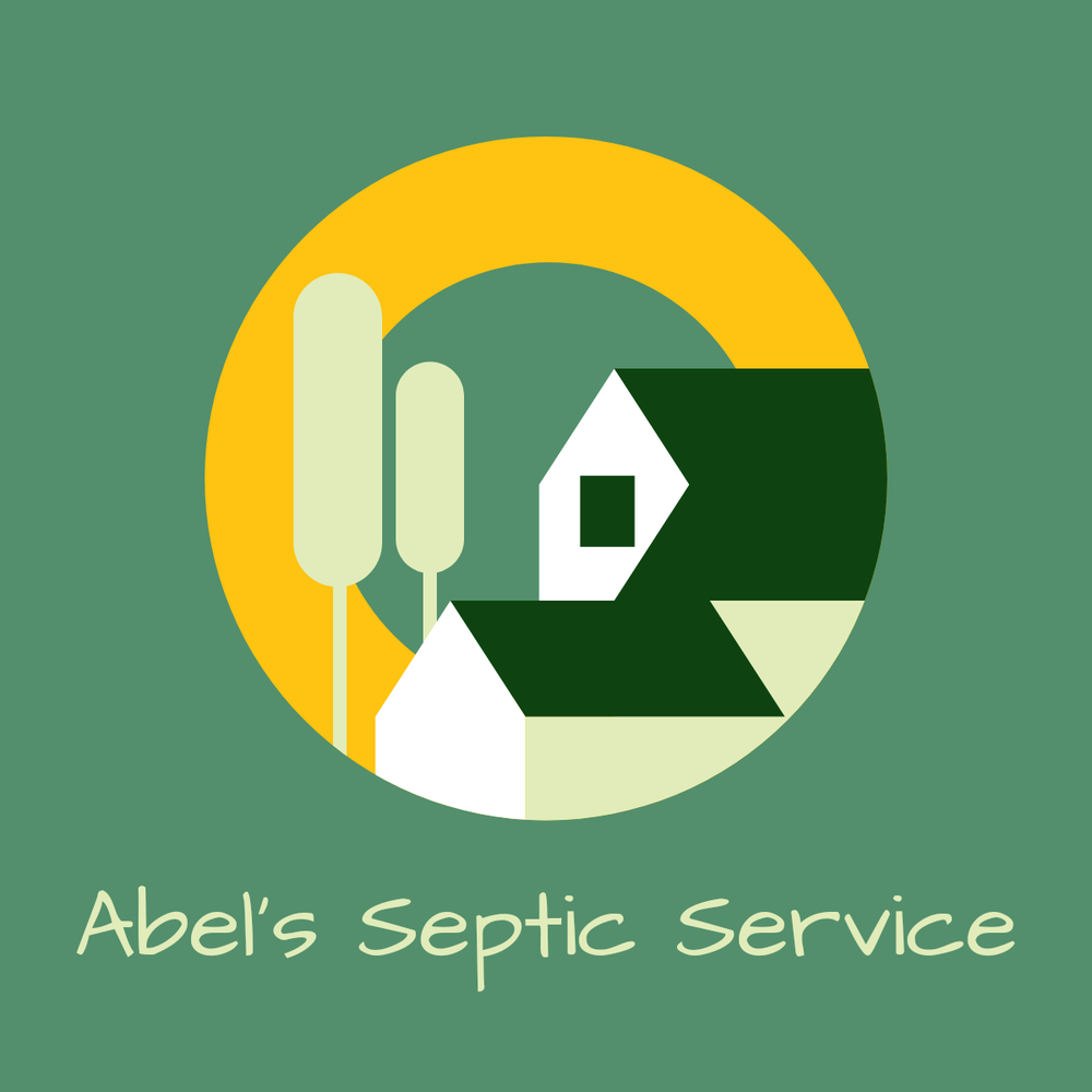 Abels Septic Service: Barstow, CA