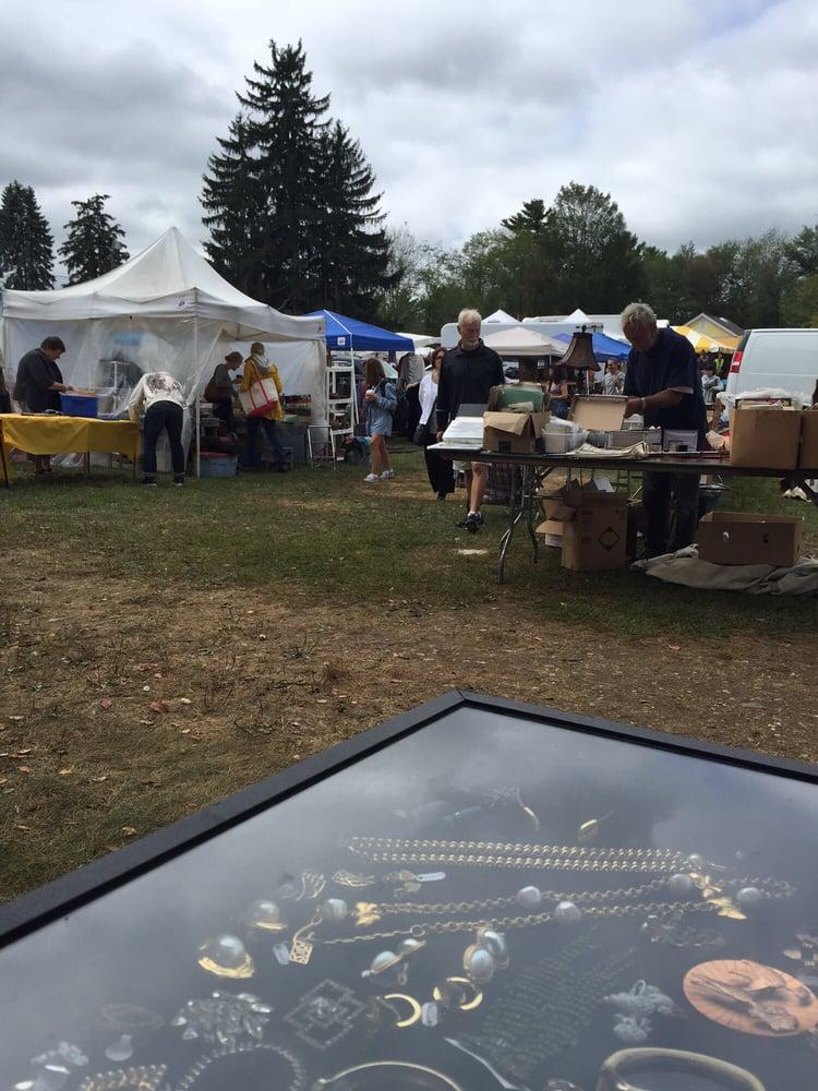 May 39 s field 9 11 15 yelp for Brimfield flea market
