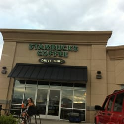 an overview of the starbucks coffee company in the united states Starbucks coffee company, houston: see 2 unbiased reviews of starbucks coffee company, rated 5 of 5 on tripadvisor and ranked #3,364 of 8,498 restaurants in houston.