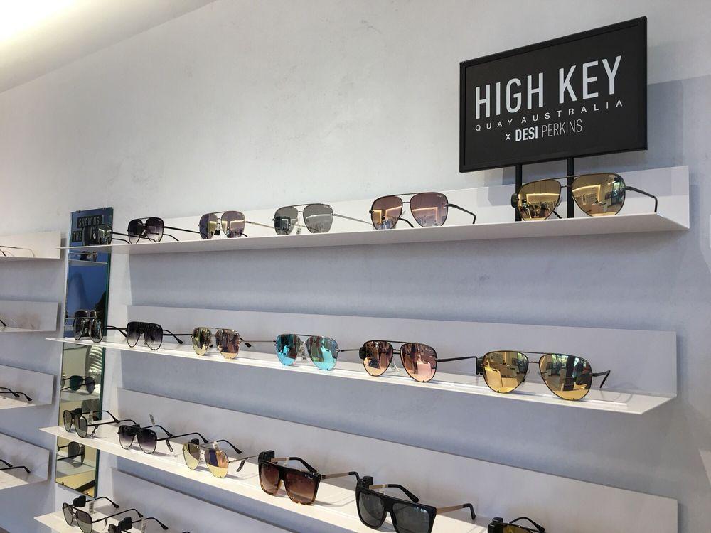 844f303b74 Quay Australia - Eyewear   Opticians - 4303 La Jolla Village Dr ...
