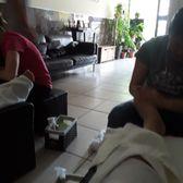 Asian massage in bridgeton nj