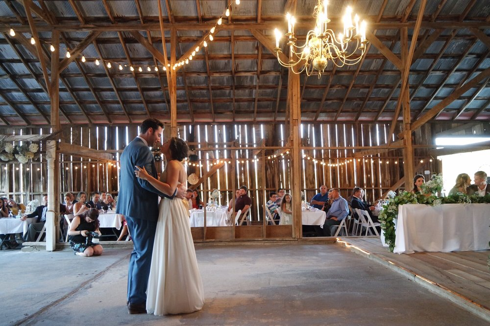 Dodson Orchards: 1778 Madison 9563, Fredericktown, MO