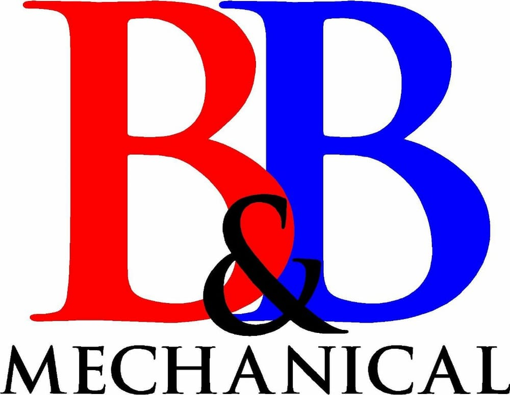B&B Mechanical: 207 Barkswood Rd, Marion, OH