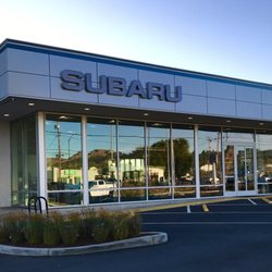Walnut Creek Subaru >> Diablo Subaru Of Walnut Creek 52 Photos 483 Reviews Car