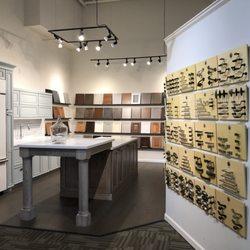 Terrific Cypress Cabinets 49 Photos 17 Reviews Contractors Download Free Architecture Designs Embacsunscenecom