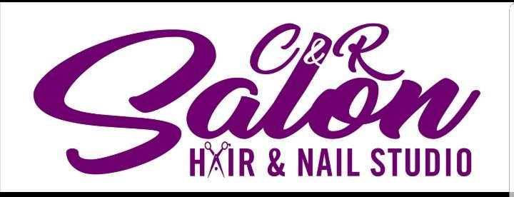 C & R Salon: 8331 Silver Lake Rd, Linden, MI
