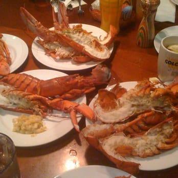 barona casino lobster buffet weldingwelding rh pmt ee