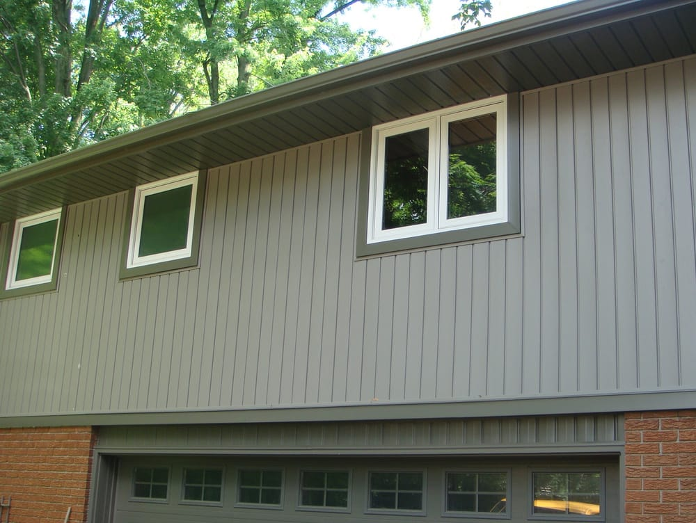 on aluminum storm window trim for in mobile home