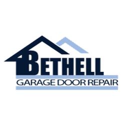 Photo Of Bothell Garage Door Repair   Bothell, WA, United States