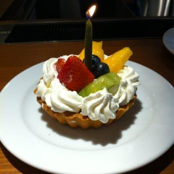 Trifecta Tavern - 126 Photos & 41 Reviews - Salad - 2600 Via