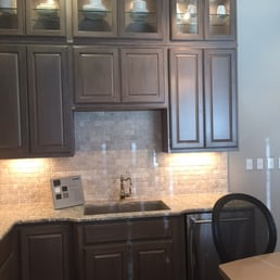 Photos for Kent Moore Cabinets - Yelp