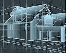 Quality Architectural Drafting & Design: Tucson, AZ
