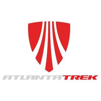 Atlanta Trek Newnan: 9 West Broad St, Newnan, GA