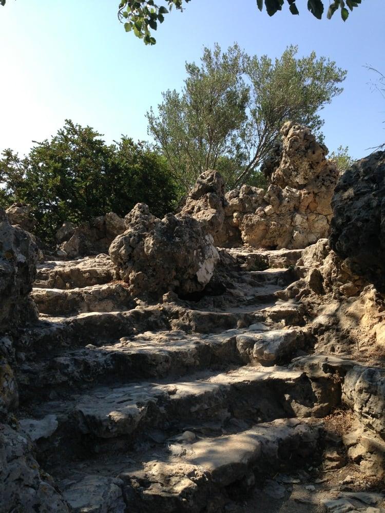 Photos pour jardin du rocher des doms yelp for Rocher decoratif pour jardin