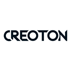 Creoton - Request a Quote - Web Design - ul  15 Sierpnia 7E, Kotlin
