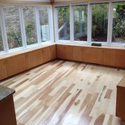 T Amp T Floors 16 Photos Amp 22 Reviews Flooring 430
