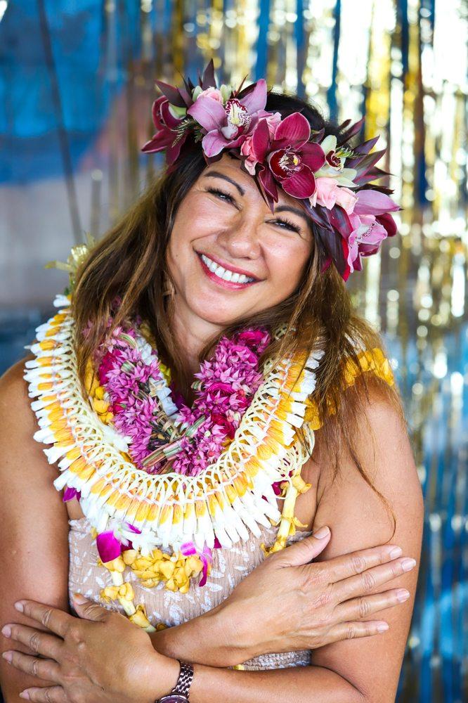 Mobile Notary Hawaii: 16-2030 Hanale Dr Pahoa Hi 96778, Pāhoa, HI