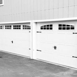 Captivating Photo Of Santa Cruz Garage Doors   Santa Cruz, CA, United States. Steel