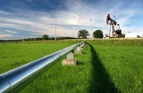 Davidsville Fuel: 763 S Main St, pennsylvania, PA
