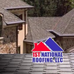 Photo Of 1st National Roofing   Cumming, GA, United States