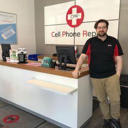 Cell Phone Repair Lexington Ky >> Cpr Cell Phone Repair Lexington Chevy Chase 11 Photos