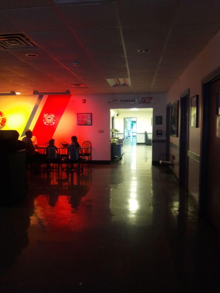 Social Spots from Hangar 7