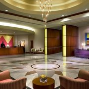 Ious Photo Of Renaissance Agoura Hills Hotel Ca United States Experience