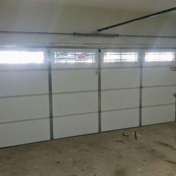 Photo Of M.G.A Garage Door Repair Houston TX   Houston, TX, United States