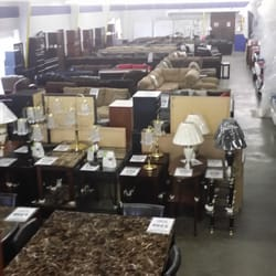 Photo Of American Freight Furniture And Mattress   Syracuse, NY, United  States