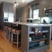 Broadway Kitchens & Baths - 37 Photos - Kitchen & Bath - 257 S Dean ...