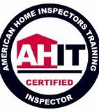 Harry's Home Inspection: 291 Rockin Chair Rd, Spring Creek, NV