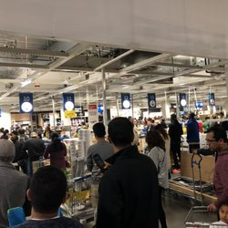 Photo Of Ikea East Palo Alto Ca United States The Hell With