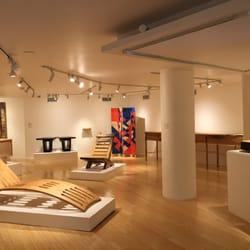 Craft folk art museum 326 photos 77 reviews art for Craft and folk art museum