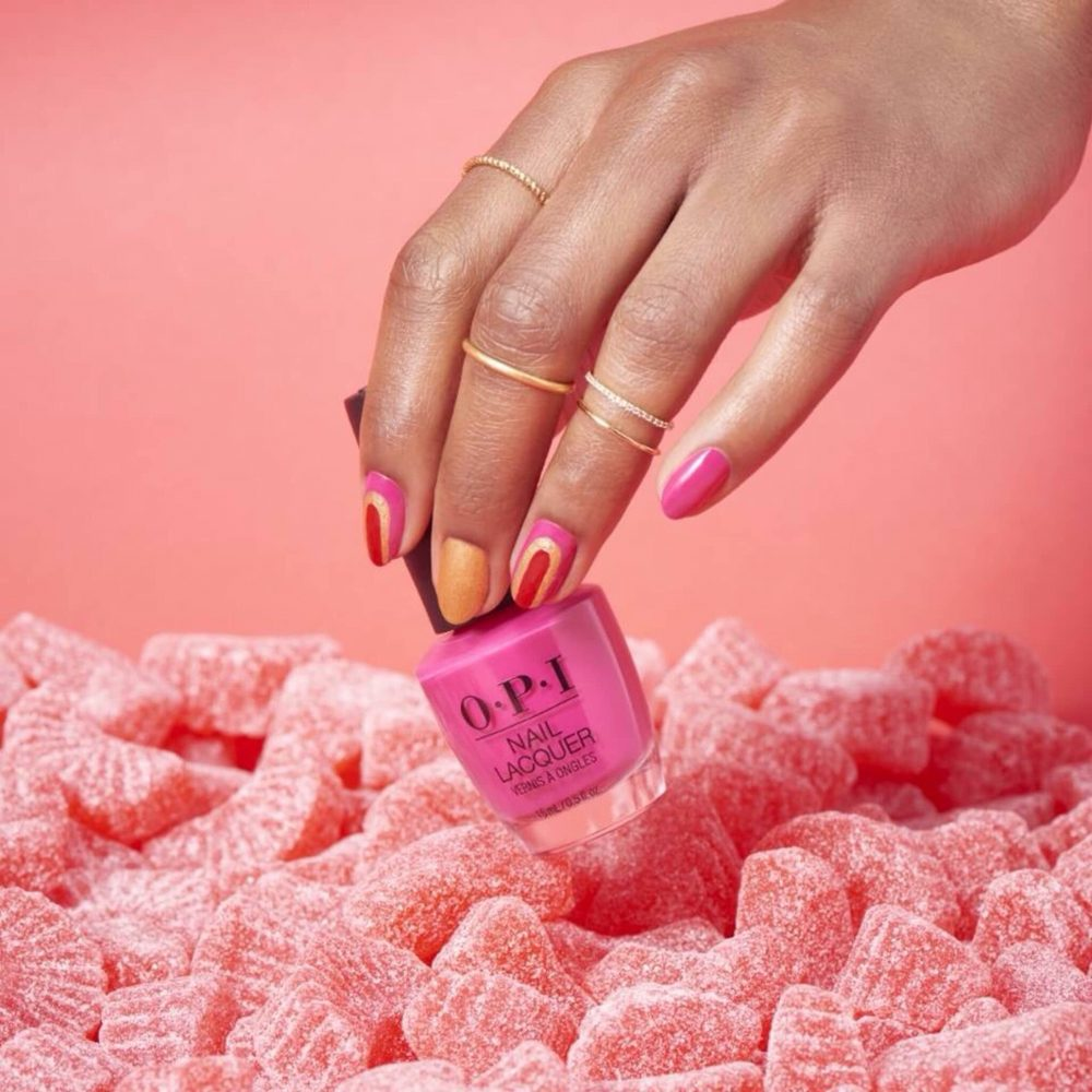 Fashion Nails & Spa: 6402 E Oak Island Dr, Oak Island, NC