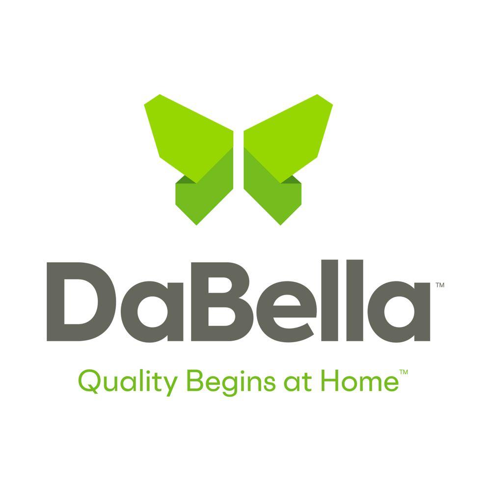 DaBella - Idaho Falls: 2285 E 25th St, Idaho Falls, ID