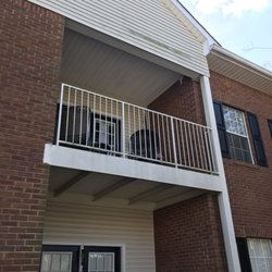 Sealy Management Company - (New) 19 Photos - Apartments ...