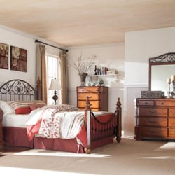 Bedroom Furniture Glendale Az the roomstore - closed - 16 photos & 18 reviews - furniture stores