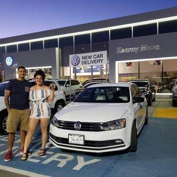Vw Kearny Mesa >> Volkswagen Kearny Mesa 124 Photos 566 Reviews Car Dealers