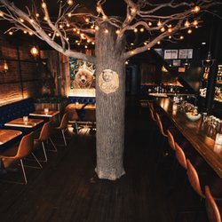 Top 10 Best Fun Birthday Restaurants In New York NY