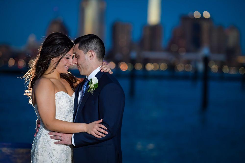 Beauty and Beyond by Jenny: Hoboken, NJ