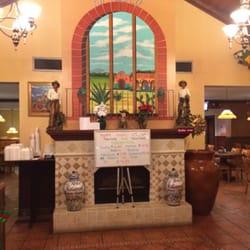New Mexican Restaurant In Roanoke Va