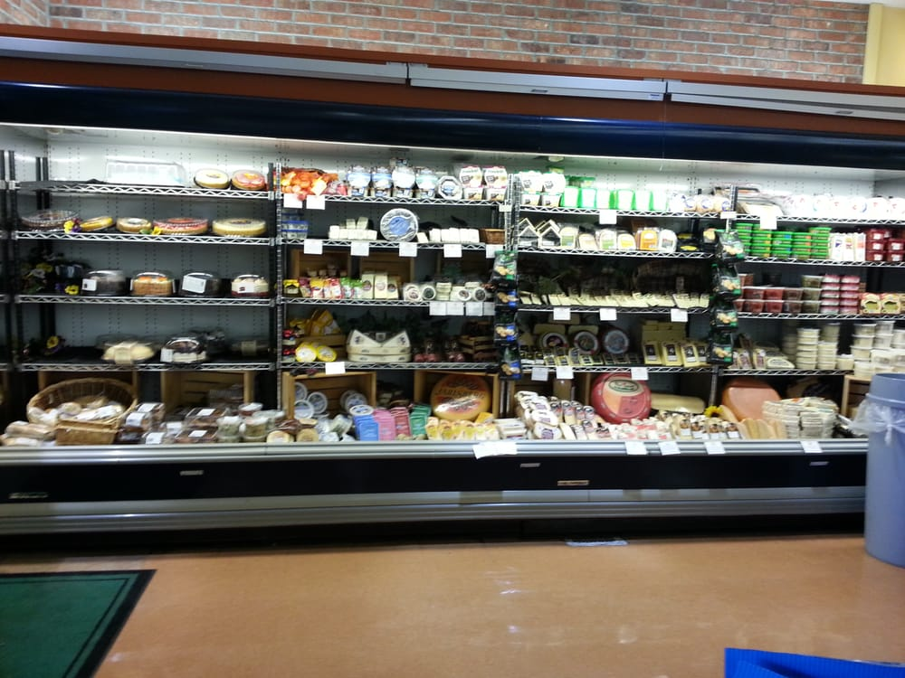Mar-Val Foods: 29424 Auberry Rd, Prather, CA