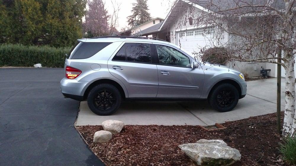 San Luis Obispo Car Dealerships