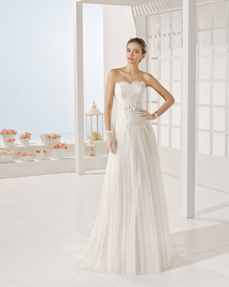 Aspirations bridal and evening wear 34 photos accessories aspirations bridal and evening wear 34 photos accessories unit 210 top floor south inner city dublin phone number yelp ombrellifo Choice Image