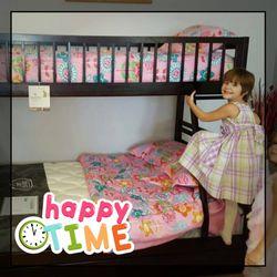 Photo Of Nite U0026 Day Furniture   Turlock, CA, United States