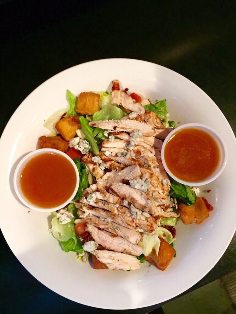 Best Local Food In Lexington Ky