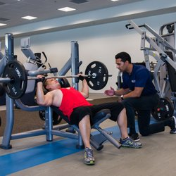 Henry mayo fitness health photos reviews gyms