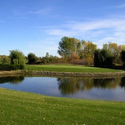 Photo of Door Creek Golf Course - Cottage Grove WI United States ... & Door Creek Golf Course - 19 Photos - Golf - 4321 Vilas Rd Cottage ... Pezcame.Com