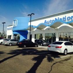 Honda Las Vegas >> Autonation Honda East Las Vegas 72 Photos 214 Reviews Car