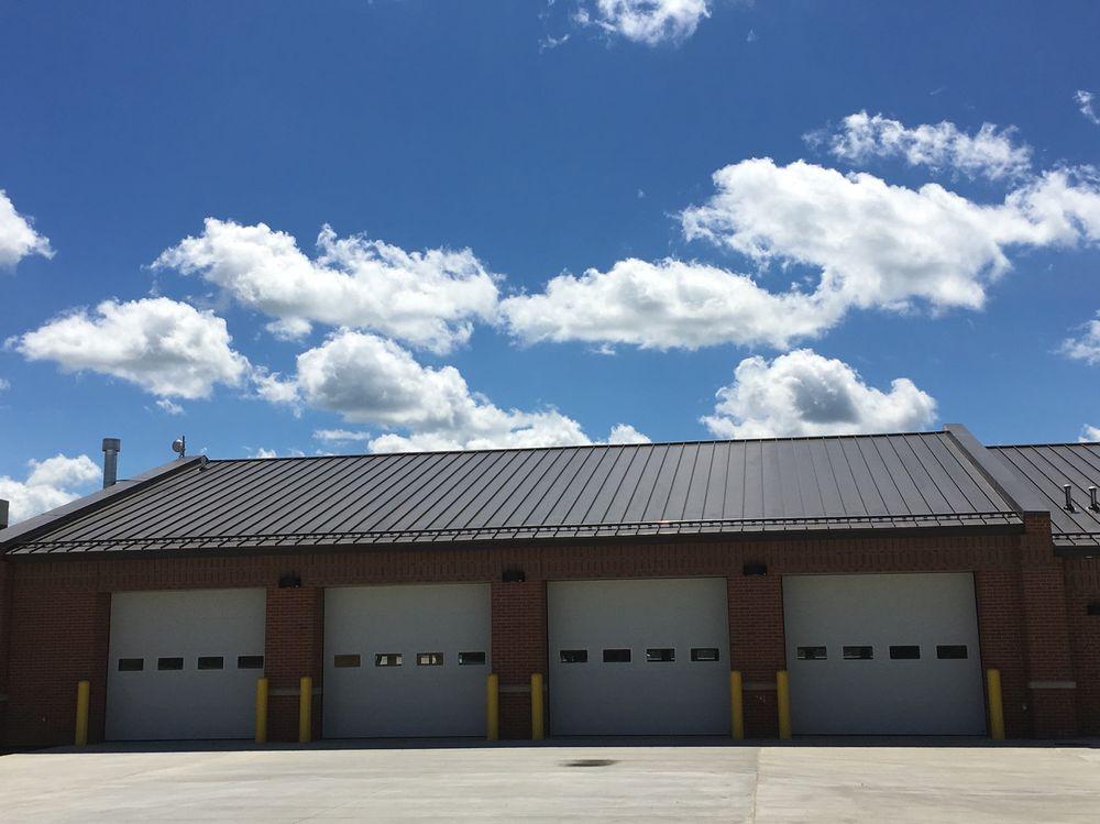 Reynolds Overhead Doors 12 Photos Garage Door Services 11501